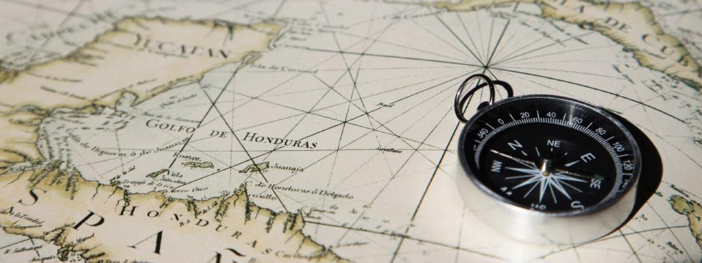 teamFORCE Kompass