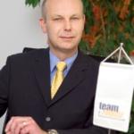 teamForce_Günther Salzmann