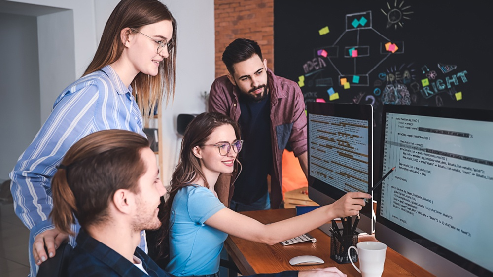 teamforce_image_jobs