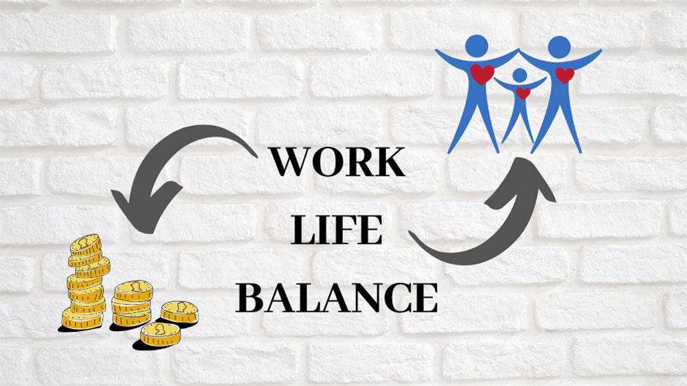 teamforce_work-life-balance