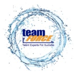 teamFORCE | Talent Experts For Success