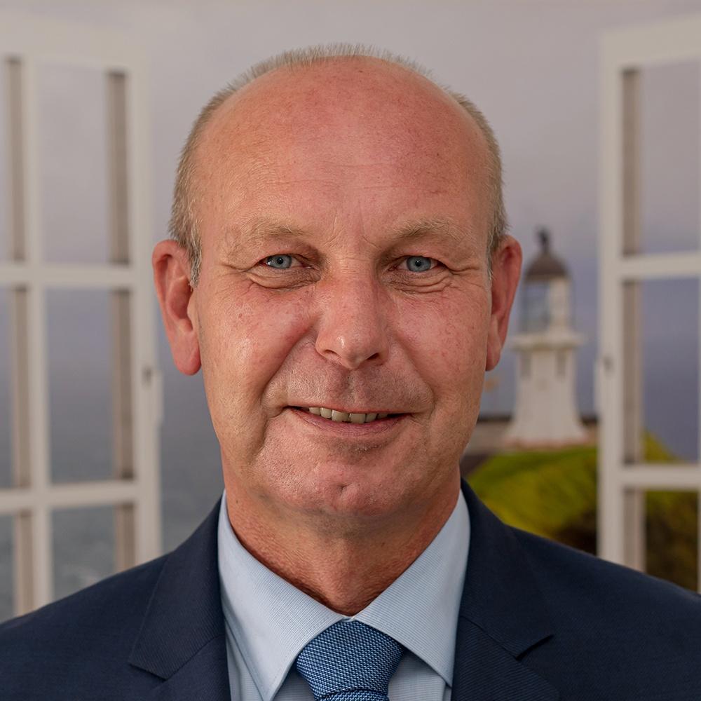 teamFORCE   Günther Salzmann
