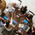 teamFORCE Moderation